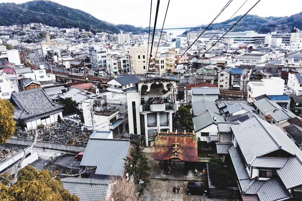 f:id:yuuki89:20200110132748j:image