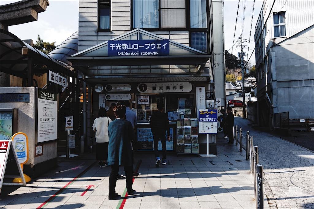 f:id:yuuki89:20200110132751j:image