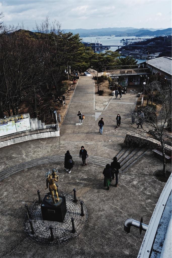 f:id:yuuki89:20200110132858j:image