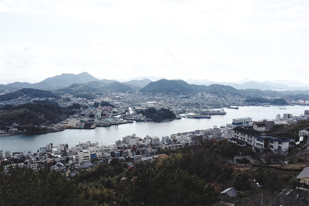 f:id:yuuki89:20200110132922j:image