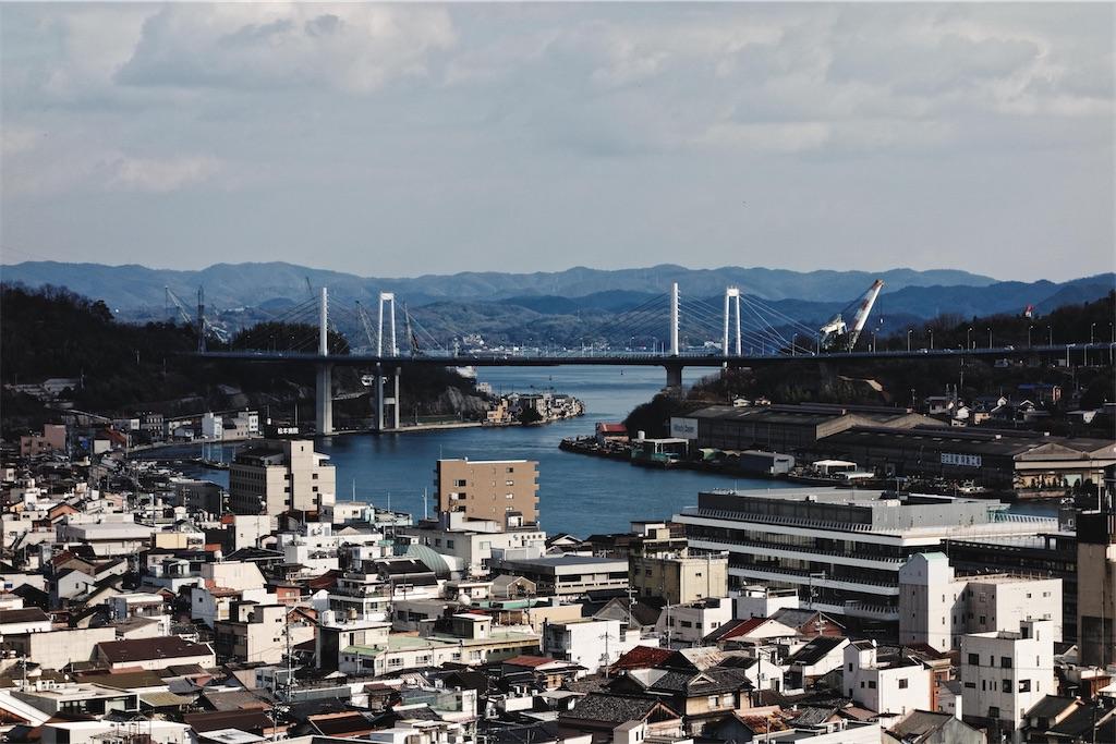 f:id:yuuki89:20200110133141j:image
