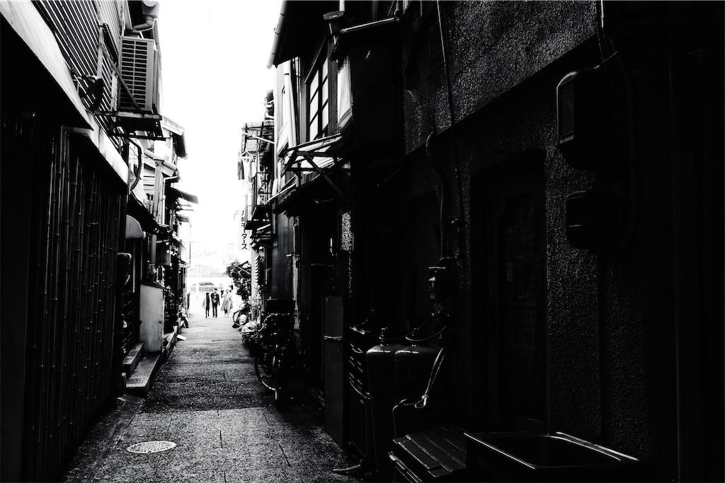f:id:yuuki89:20200110133941j:image