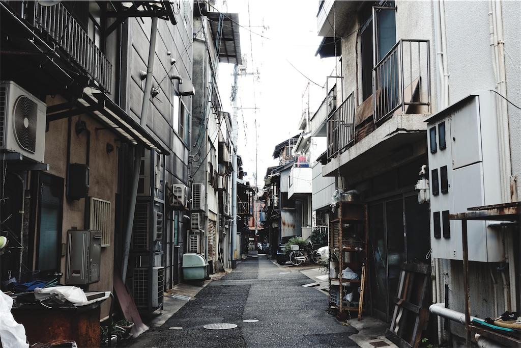 f:id:yuuki89:20200110133949j:image