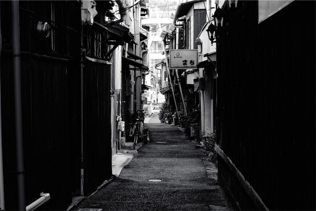 f:id:yuuki89:20200110133959j:image