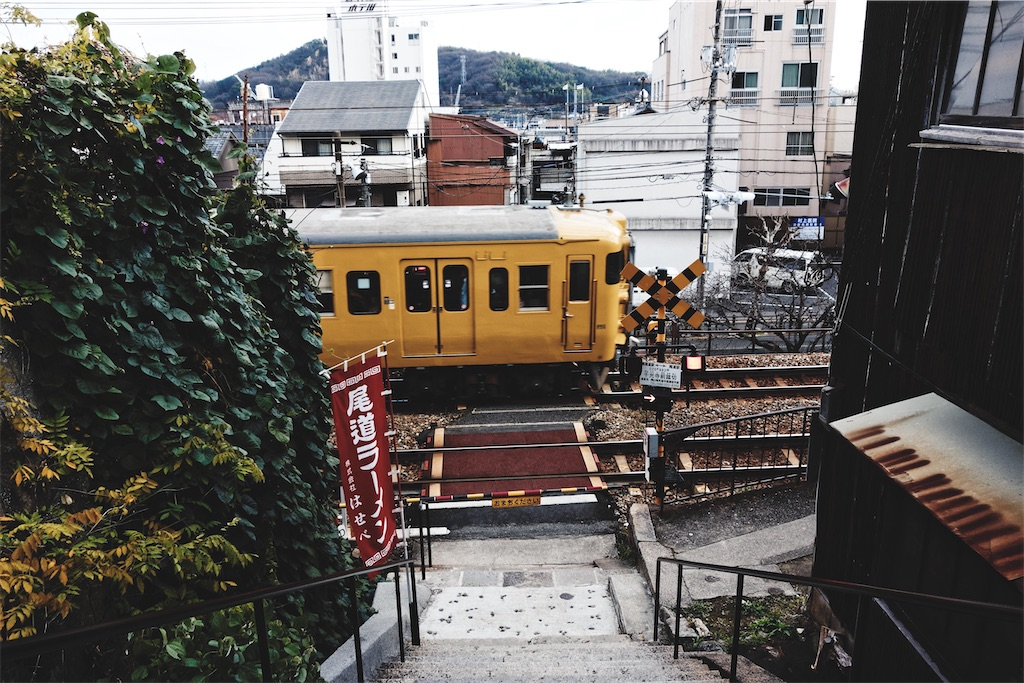 f:id:yuuki89:20200110134006j:image