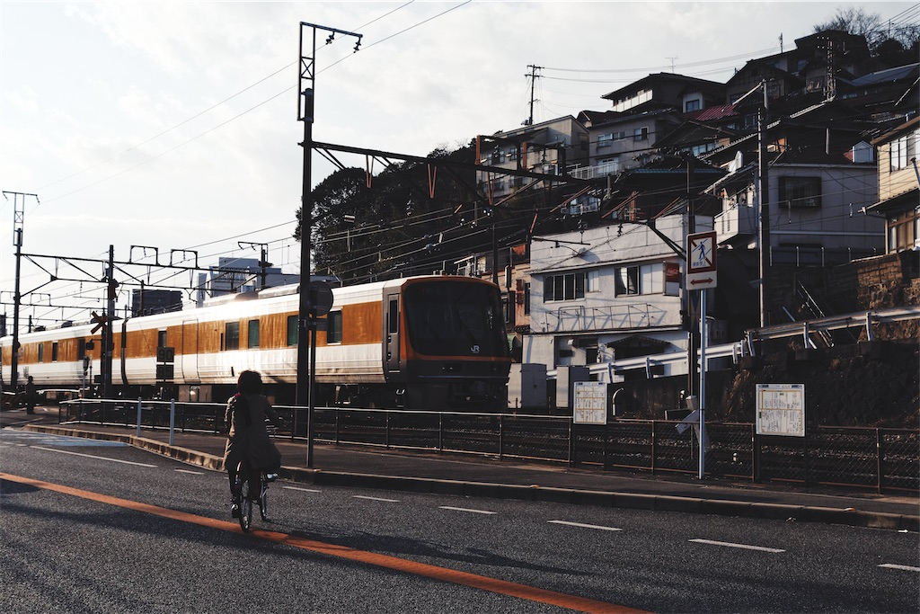 f:id:yuuki89:20200110134009j:image
