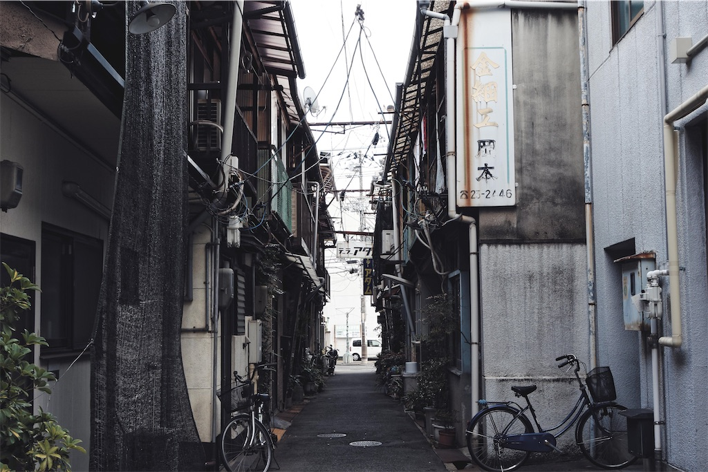 f:id:yuuki89:20200110134012j:image