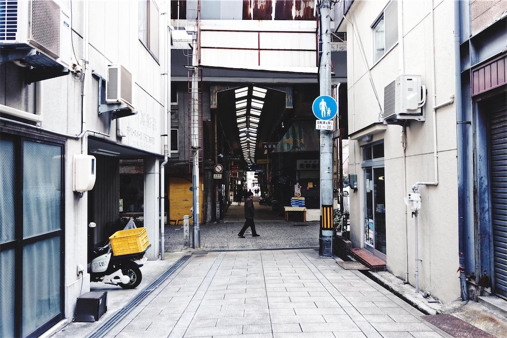 f:id:yuuki89:20200110134015j:image