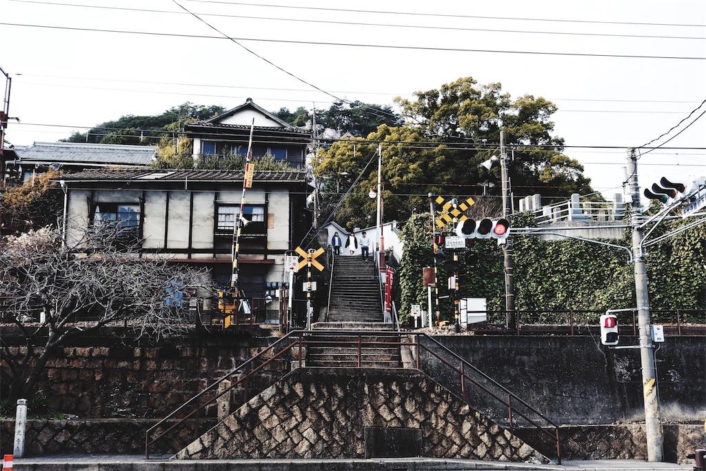 f:id:yuuki89:20200110134023j:image