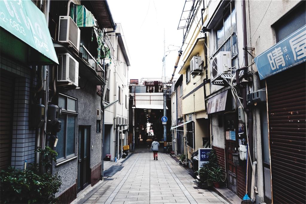 f:id:yuuki89:20200110134025j:image