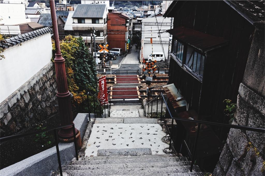 f:id:yuuki89:20200110134043j:image