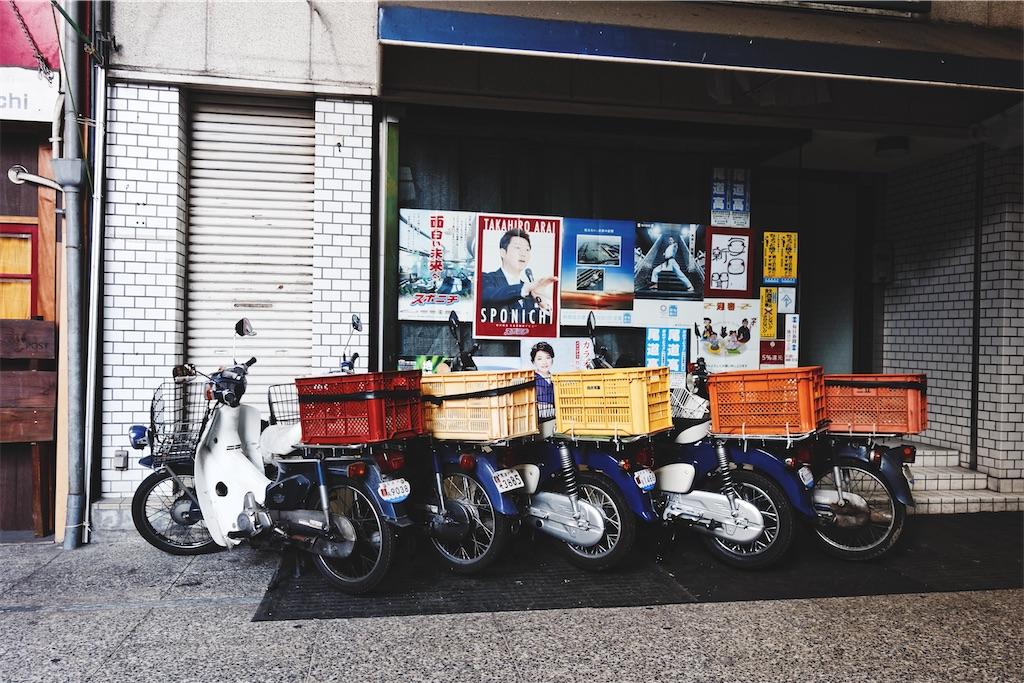f:id:yuuki89:20200110134108j:image