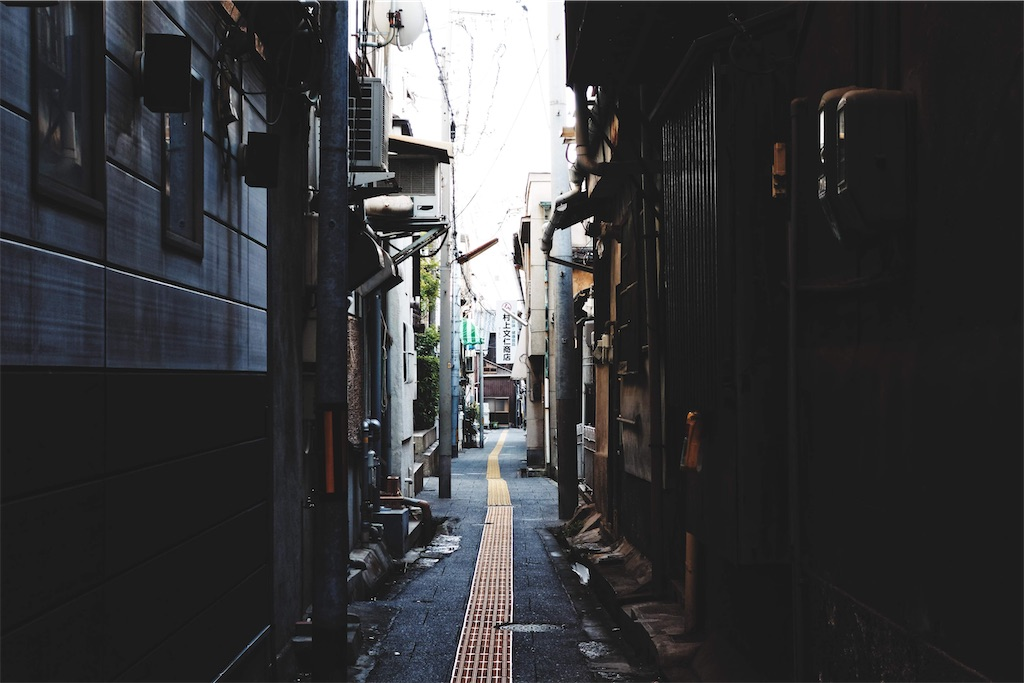 f:id:yuuki89:20200110134119j:image
