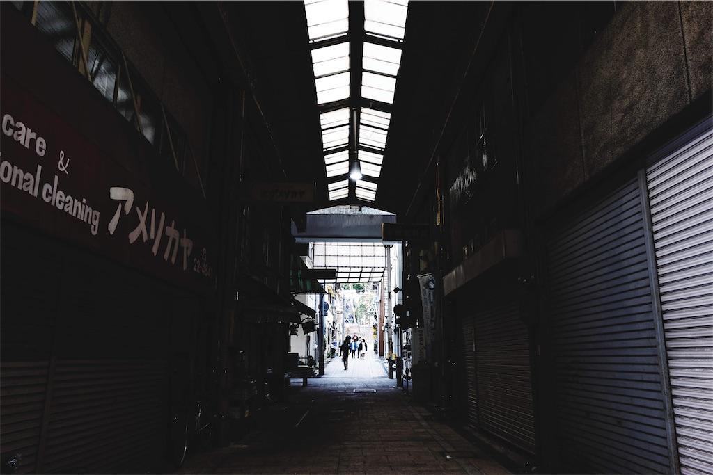 f:id:yuuki89:20200110134126j:image