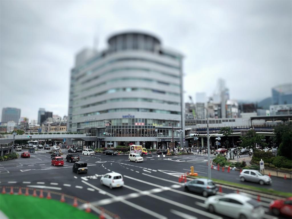 f:id:yuuki89:20200319164431j:image