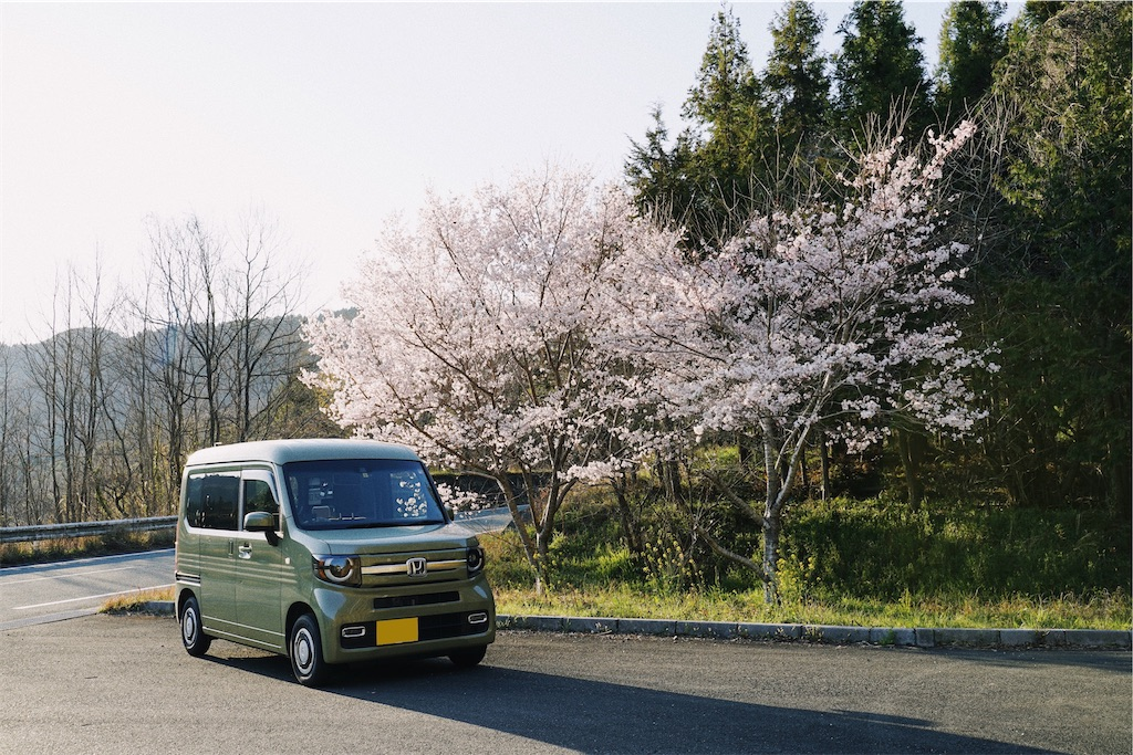 f:id:yuuki89:20200328165514j:image