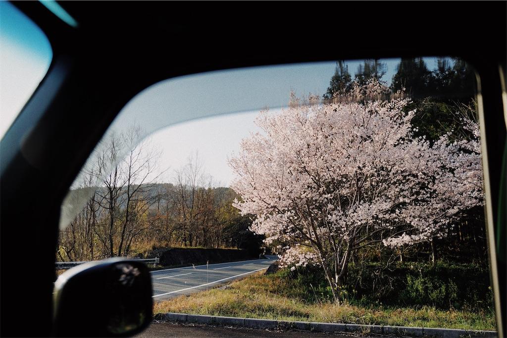 f:id:yuuki89:20200328165518j:image