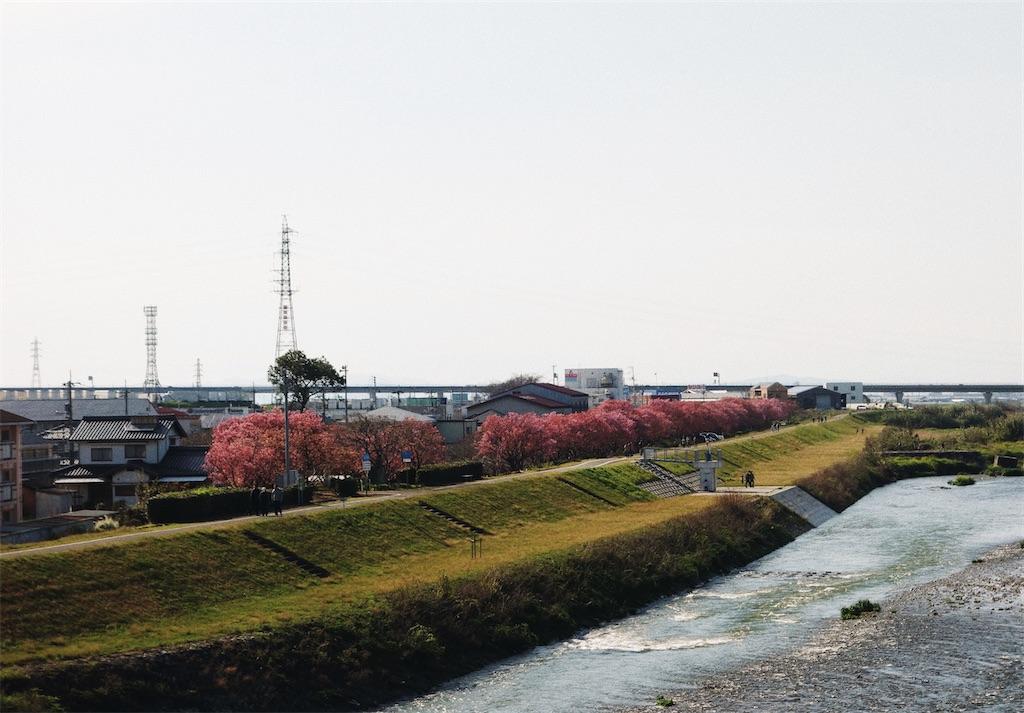f:id:yuuki89:20200405211840j:image