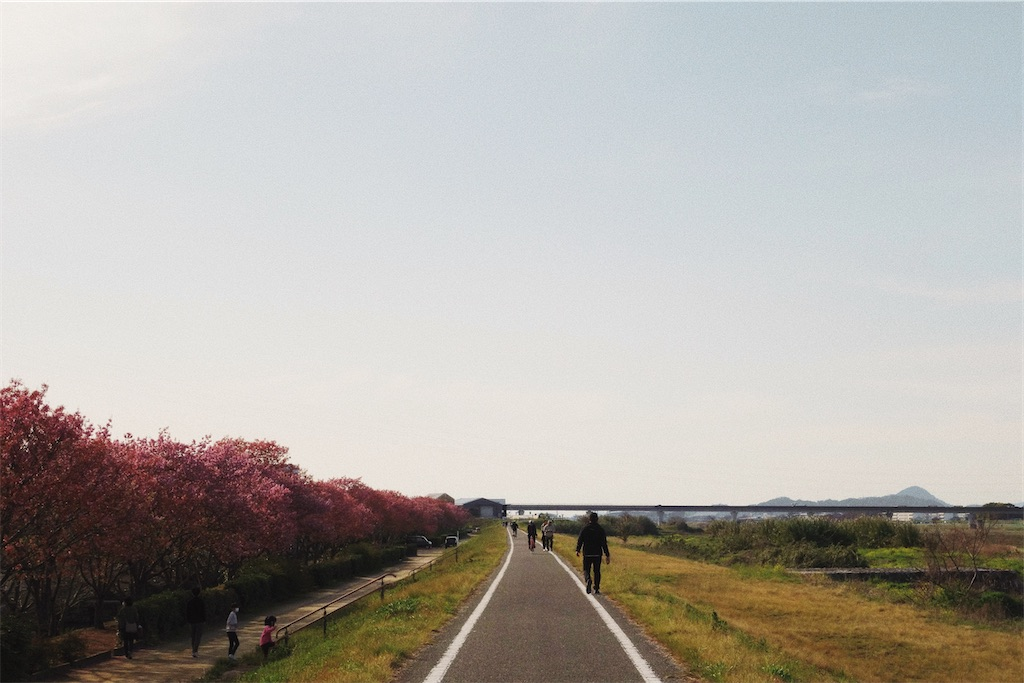 f:id:yuuki89:20200405212052j:image
