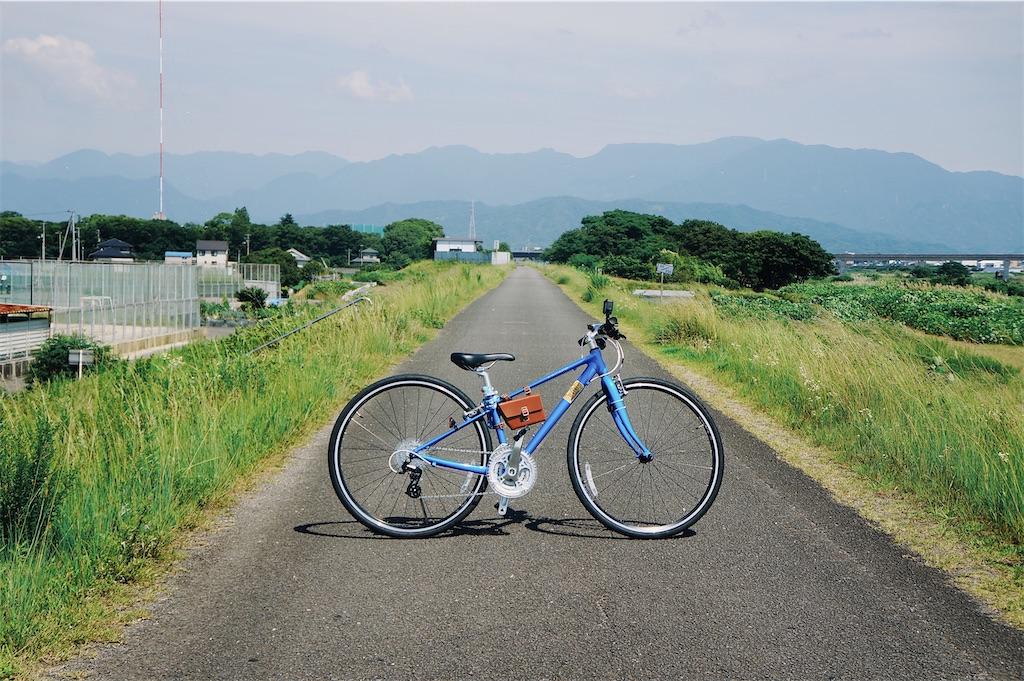 f:id:yuuki89:20200626183053j:image