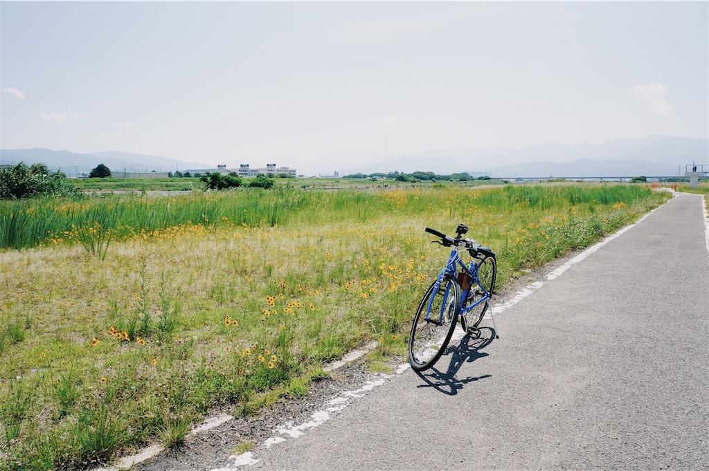 f:id:yuuki89:20200626191118j:image