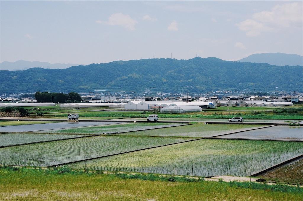 f:id:yuuki89:20200626191238j:image