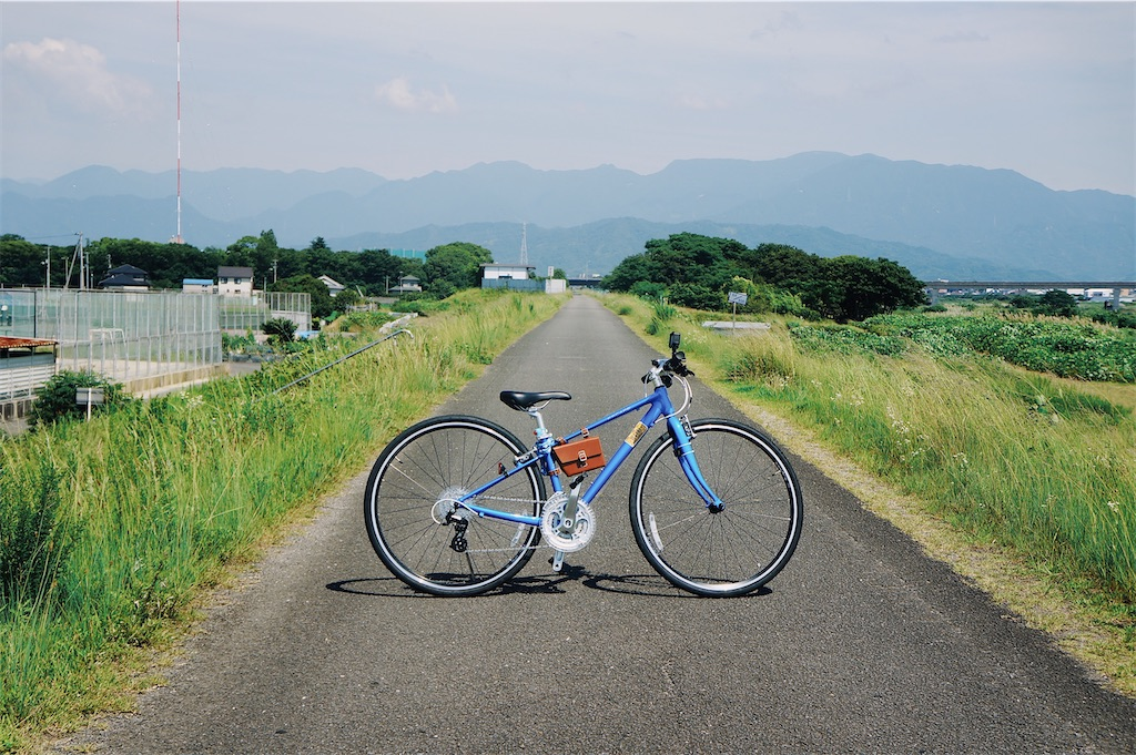 f:id:yuuki89:20200626191905j:image