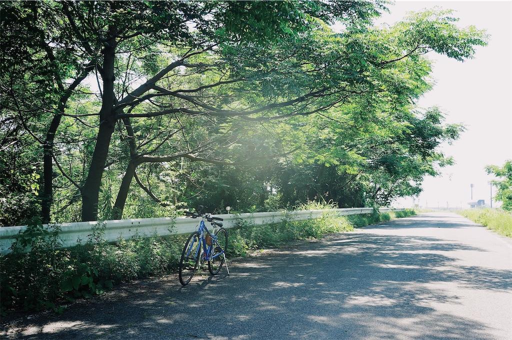 f:id:yuuki89:20200626191912j:image