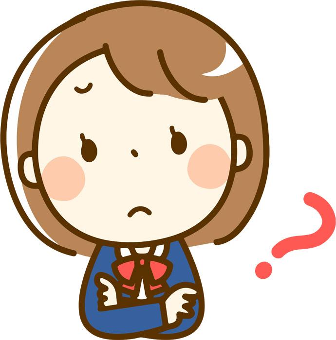 f:id:yuukiM:20210110233740j:plain