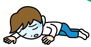 f:id:yuukiM:20210116234414p:plain