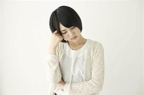 f:id:yuukiM:20210117010712j:plain