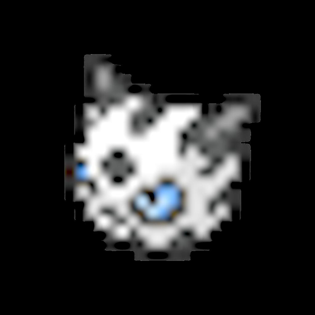 f:id:yuuki__poke:20190108213739p:plain:w32