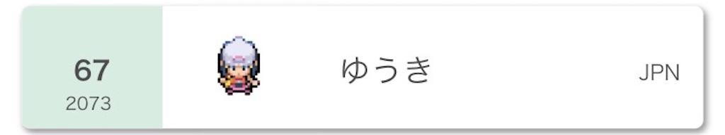 f:id:yuuki__poke:20210301142232j:image