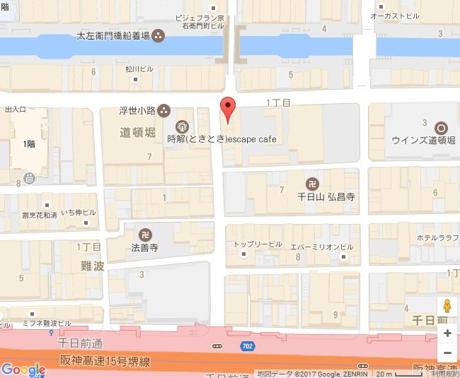 f:id:yuuki_fumiaki:20170507184051p:plain