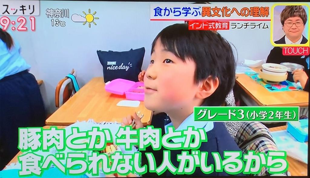 f:id:yuuki_overseas:20200204172704j:image
