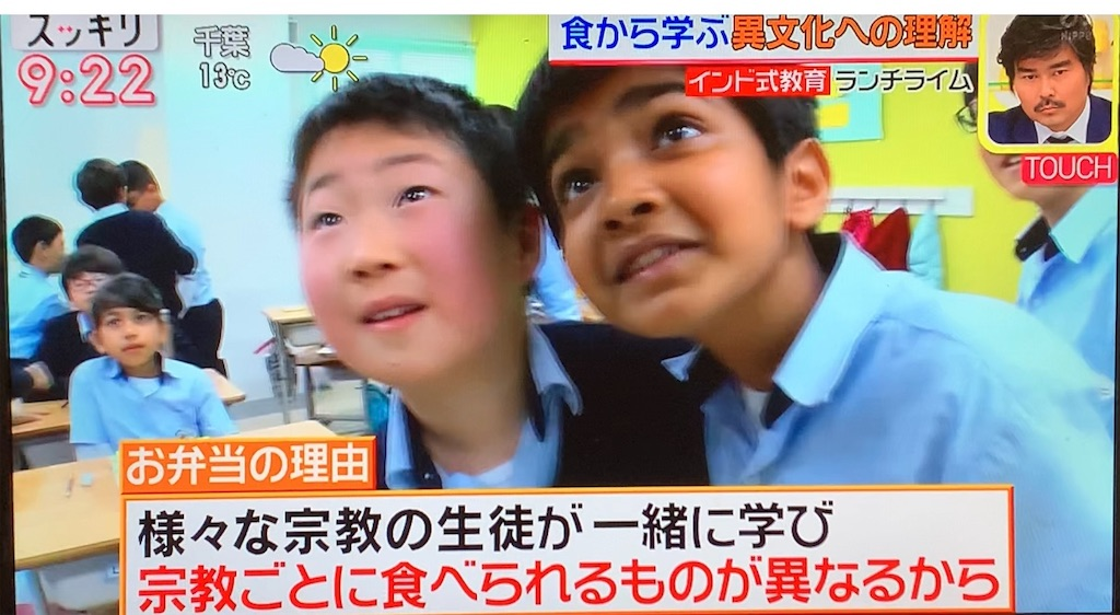 f:id:yuuki_overseas:20200204172722j:image