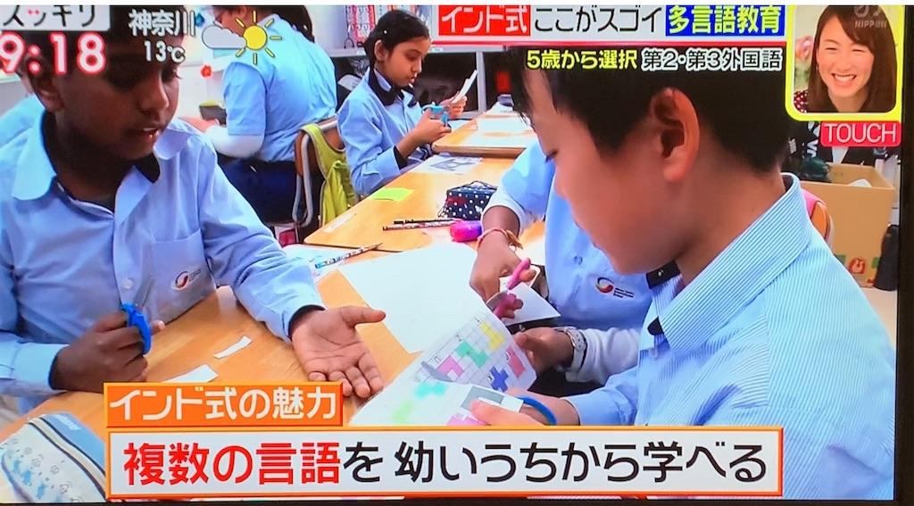 f:id:yuuki_overseas:20200204172747j:image
