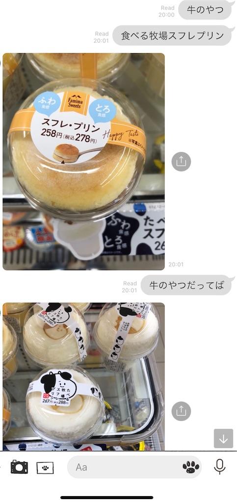 f:id:yuuki_overseas:20200403144220j:plain