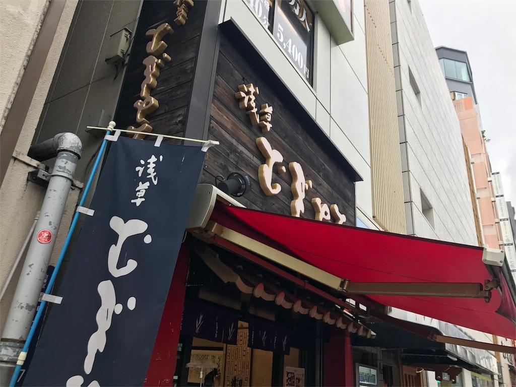 f:id:yuukichika:20170526215418j:image