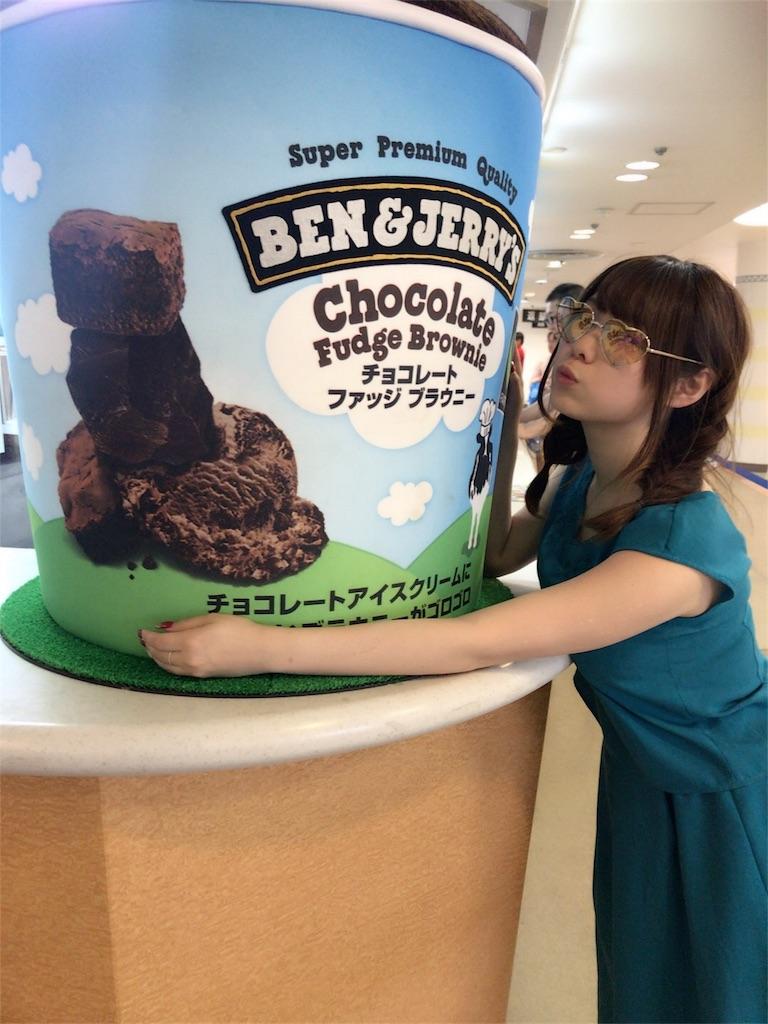 f:id:yuukichika:20170529160924j:image