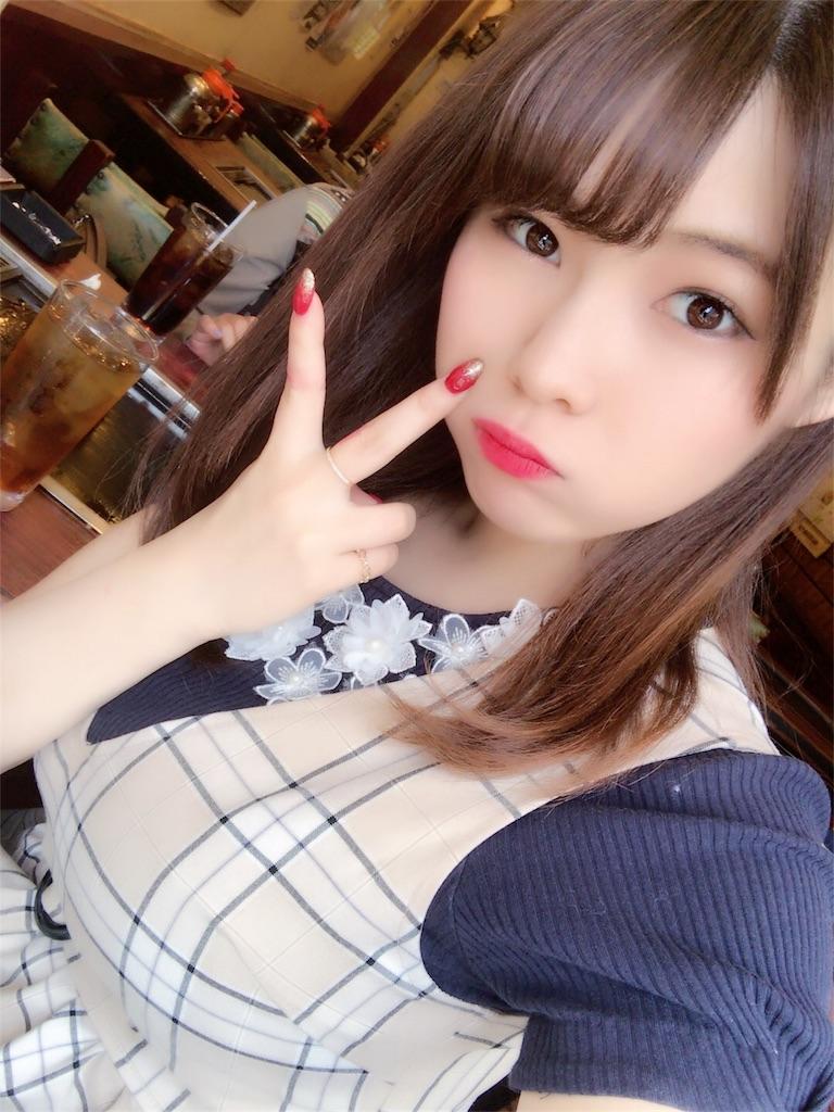 f:id:yuukichika:20170530104610j:image
