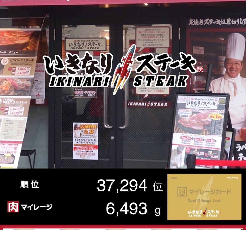 f:id:yuukichika:20170530225213j:image
