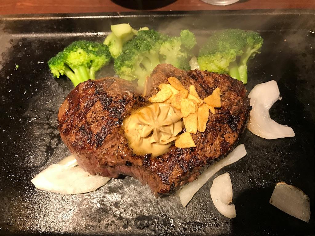 f:id:yuukichika:20170530225959j:image