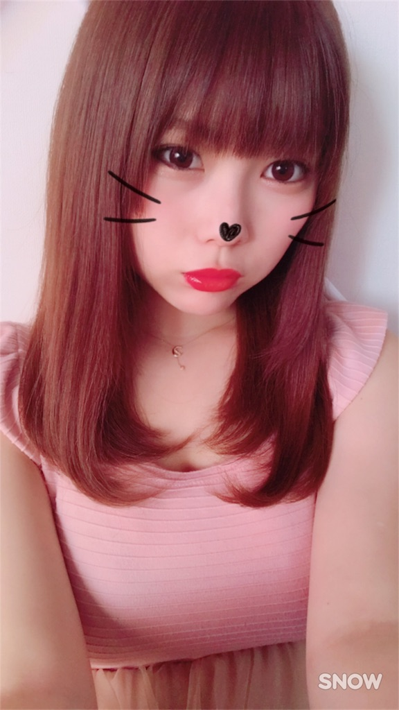 f:id:yuukichika:20170530230410j:image