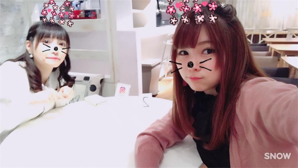 f:id:yuukichika:20170601183647j:image