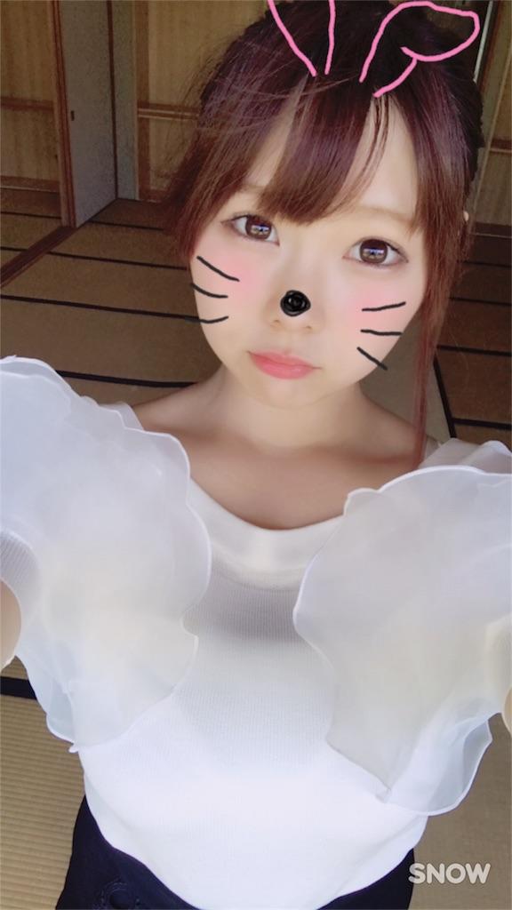 f:id:yuukichika:20170601232121j:image