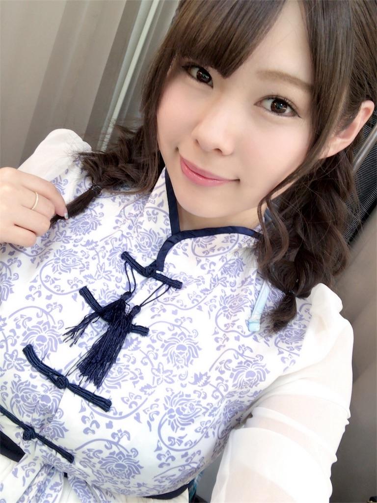 f:id:yuukichika:20170604223824j:image