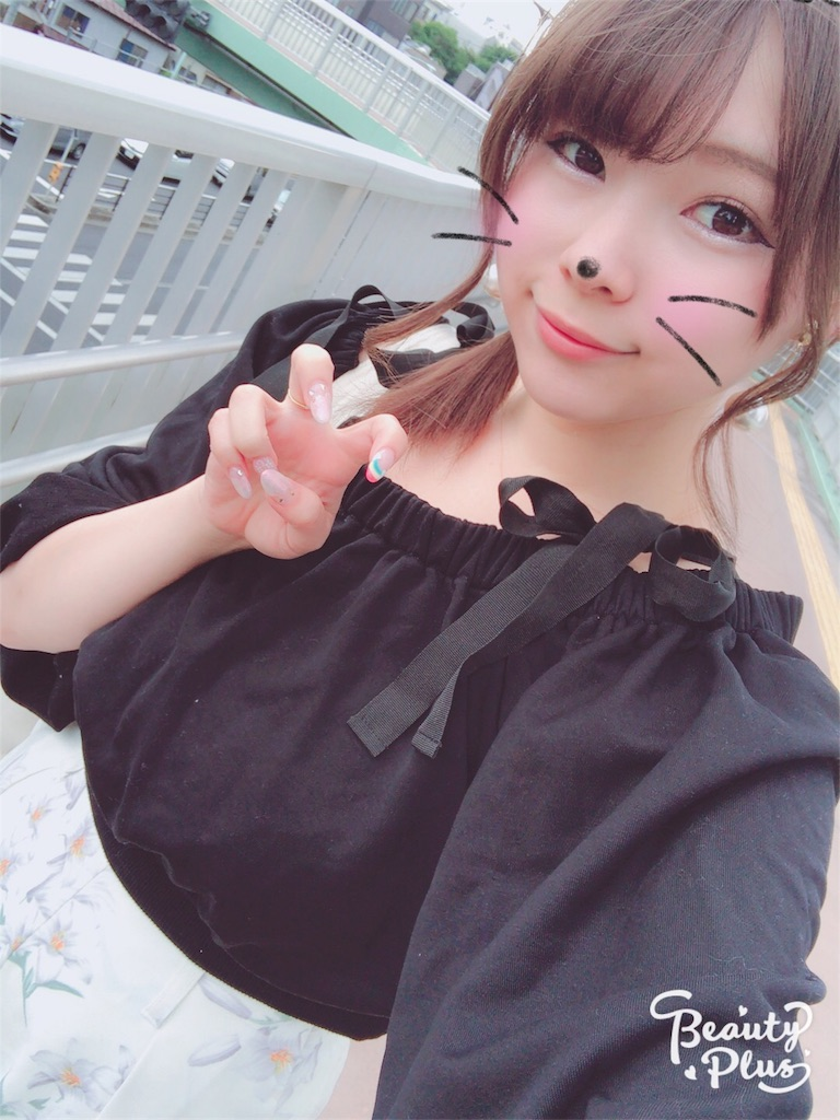 f:id:yuukichika:20170607152951j:image