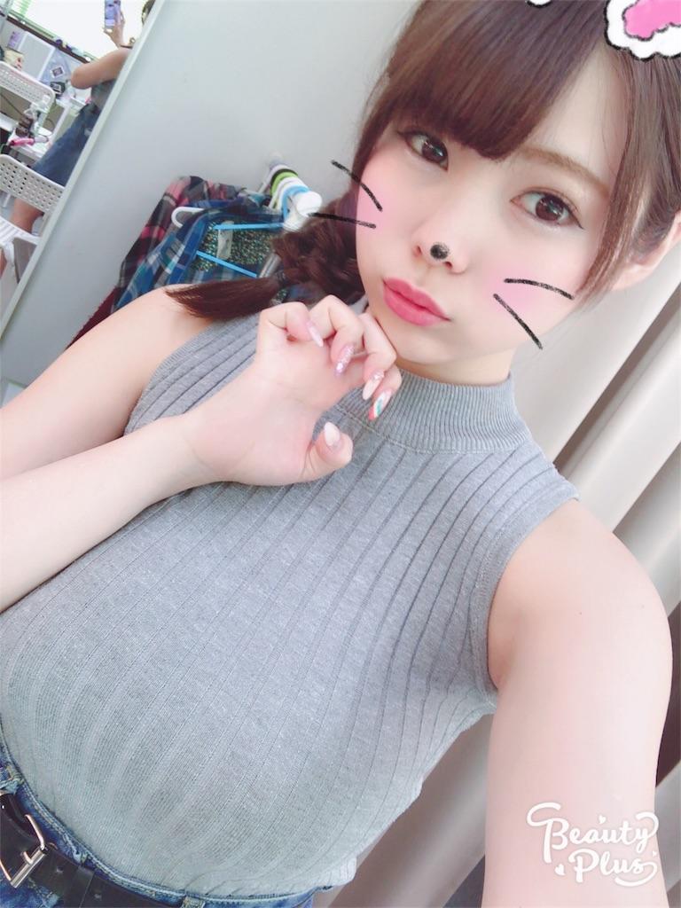 f:id:yuukichika:20170608171327j:image