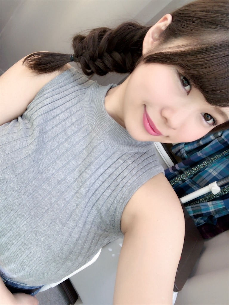 f:id:yuukichika:20170608171805j:image